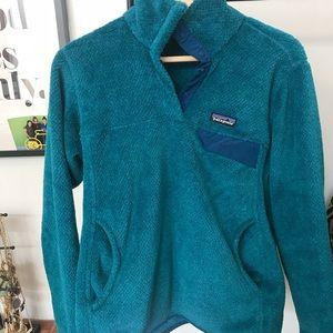 Patagonia Sweaters - Patagonia pullover